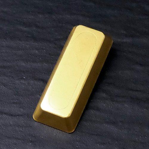 Guldbarre Klassisk 100g