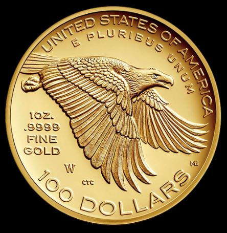 amerikansk liberty 225th anniversary