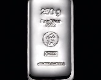 hvor sælger man sølv