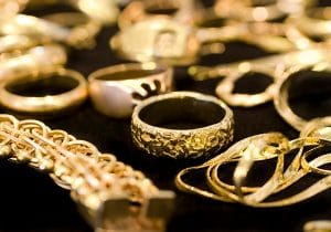 sælg dine smykker