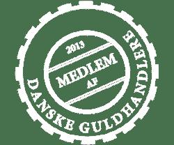 danske-guldhandlerex250hvid