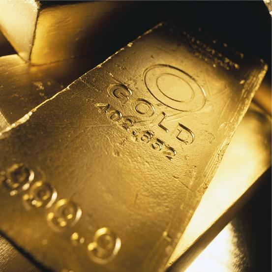 guldguiden