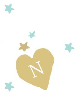 nyfortuna_hjerte