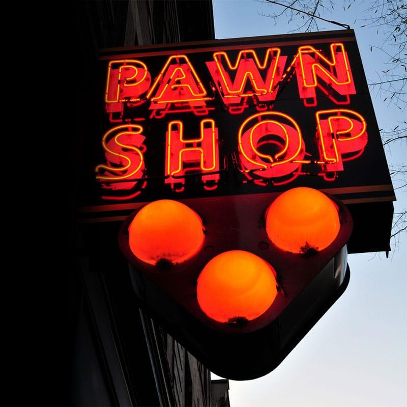 pawn_shop_neon_800x800