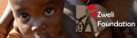 Nyfortuna støtter Zweli Foundation